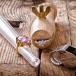 Job Opening for Bench Jeweler (Idaho Falls,ID)