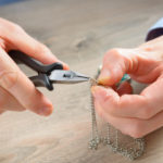 Vacancy for Bench Jeweler (Lancaster, PA)