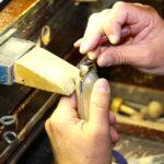 Vacancy for Bench Jeweler (Long Island, NY)
