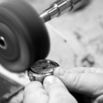 Job Opening for Bench Jeweler (Virgin Islands,US)