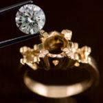 Job Opening for Bench Jeweler (Temecula, CA)