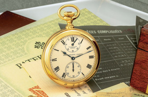 050515_AA-PP-Pocket-Watch