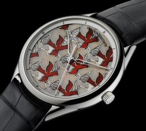 Vacheron-Constantin-Metiers-dArt-Perspectives-Dove-Watch