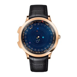 van-cleef-arpels-complications-poetique-midnight-planetarium-face-view