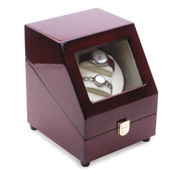 Choose a Watch Winder
