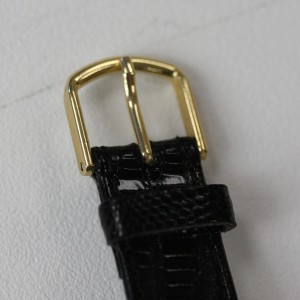Leather_finished_clasp