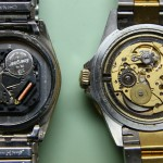 How to Replace a Watch Movement