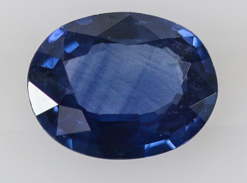 How to Identify Gemstones | Esslinger com | Esslinger