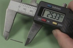 Measure_Friction_Pin