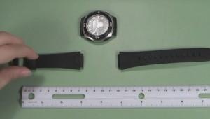 Measure_Rubber