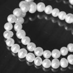 Caring For Your Cultured Pearls