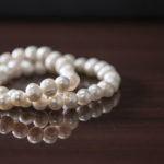 Selecting a Cultured Pearl Necklace