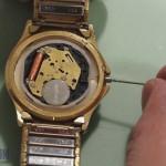 Generic Watch Parts