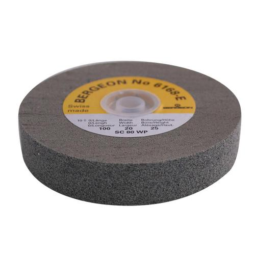 Carbide Buffing Grinding Wheel