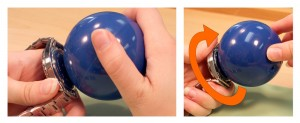 closerball_photo2