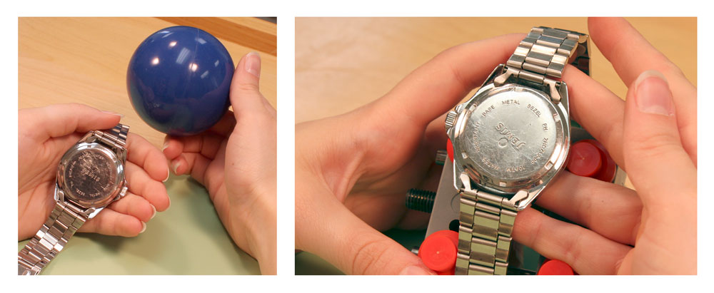 closerball_photo3