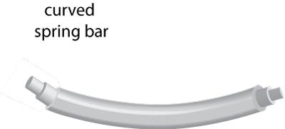curved-spring-bar
