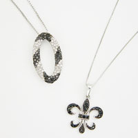 day_and_night_pendants