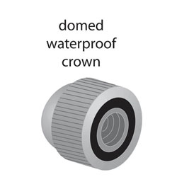 domed_waterproof_crown