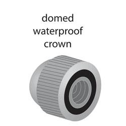 domed_waterproof_crown