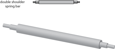 double-shoulder-spring-bar