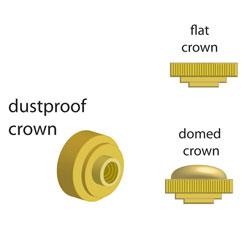 dustproof_crown