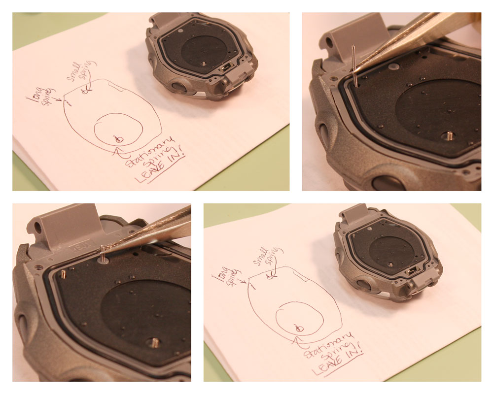 CTL1616 Rechargeable Watch Cell_photo16