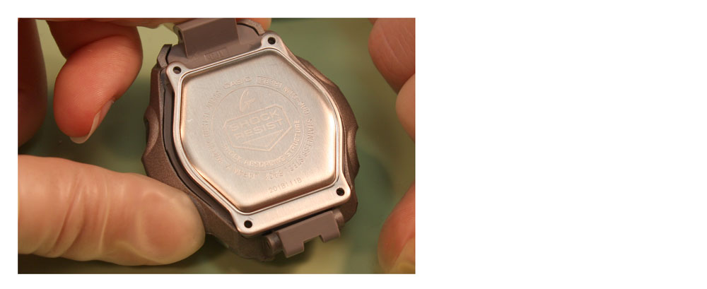 CTL1616 Rechargeable Watch Cell_photo17
