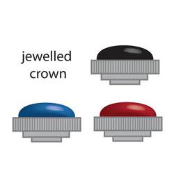 jewelled_dp_crown