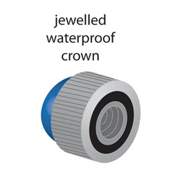 jewelled_waterproof_crown