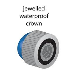 jewelled_waterproof_crown