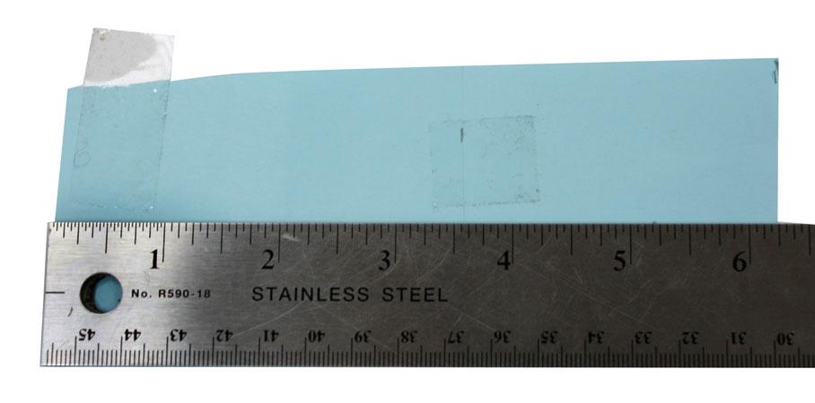 measure-case-length-step11