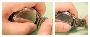 Change a Metal Watch Band_step10