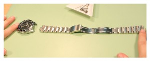 Change a Metal Watch Band_step6