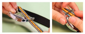 Change a Nylon Watch Band_step5