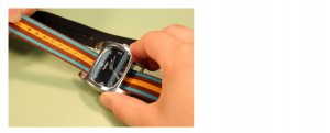 Change a Nylon Watch Band_step6