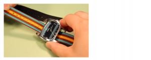 Change a Nylon Watch Band_step6