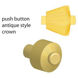 push_button_antique_crown