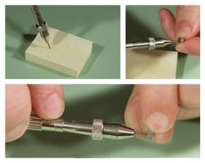 Replace a Watch Crown_step5