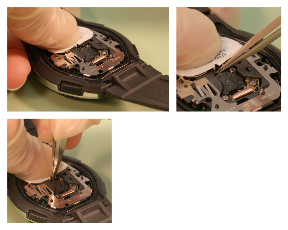 Replace Two Side-by-Side Watch Batteries_photo11