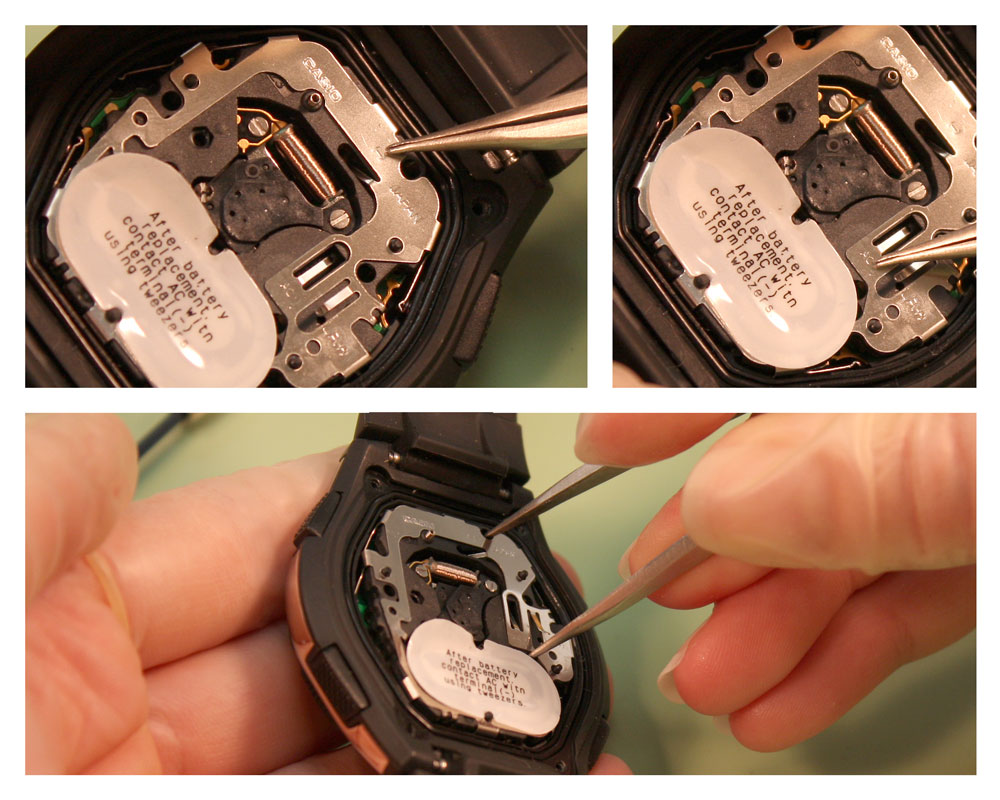 Replace Two Side-by-Side Watch Batteries_photo12
