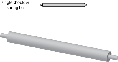 single-shoulder-spring-bar