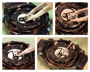 Replace Two Stacked Watch Batteries_photo10
