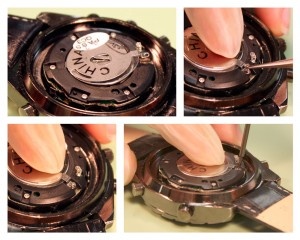 Replace Two Stacked Watch Batteries_photo12