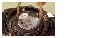 Replace Two Stacked Watch Batteries_photo13