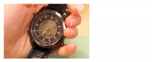 Replace Two Stacked Watch Batteries_photo14