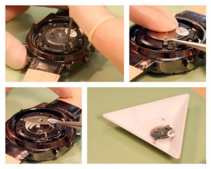 Replace Two Stacked Watch Batteries_photo3