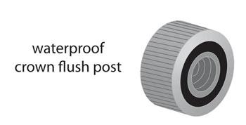waterproof_crown_flush