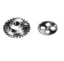 31.40 (0412) Handsetting wheel