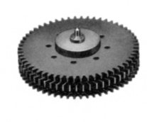 34.60 (7320) Interlocking pawl winding wheel
